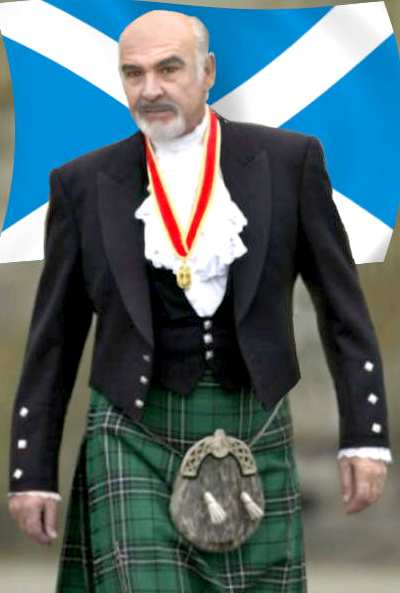 Sir_Sean_Connery_wearing_Beck_Cup_kilt