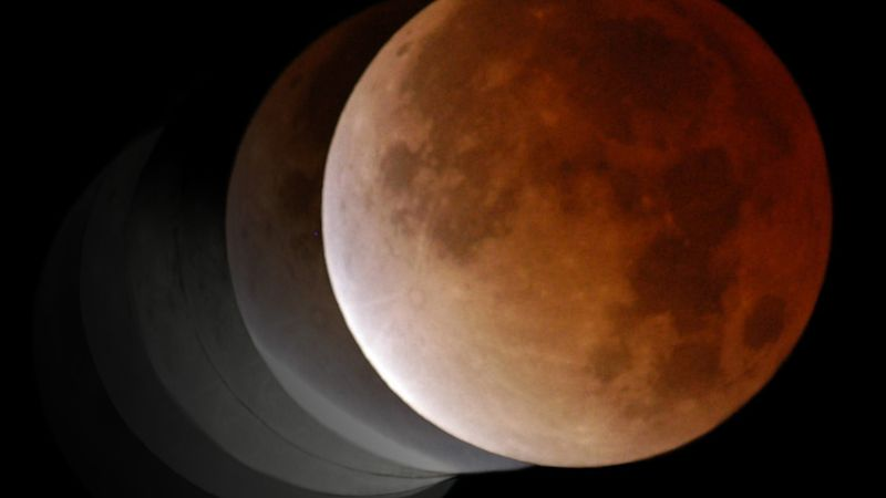 How-to-watch-the-lunar-eclipse
